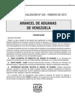 arancel de aduanas de venezuela.pdf