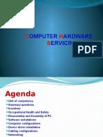 40603899-Computer-Hardware-Servicing.pptx