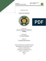 laporan kasus