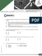 Guía Teoría Atómica I_PRO