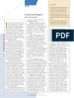 How to write a good report.pdf
