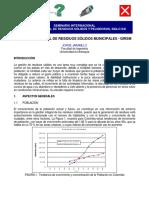 GESTION DE RESIDUOS SOLIDOS MUNICIPALES.pdf