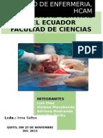 PAE-PARTO-END.docx