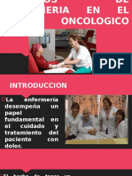 Diapos Dolor Oncologico