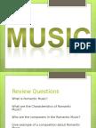 Q1-MUSIC Grade 10