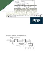 Guía de Conversión de Diagramas de Procesos a Diagramas de Bloques