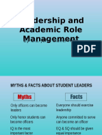 Leadership and Academic Role Management_PNHS