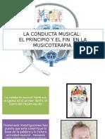 La conducta musical.pptx