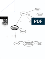 Metodologia 3a Ed. (Sampieri)_cap02