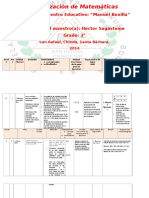 Jornalizacion de Matemáticas 3°.docx