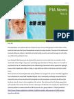 Pakistanis in Australia Vol 6 Issue 13