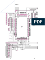Sony PSONE SCPH-101 Schematic Diagram