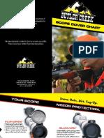 ButlerCreek-ScopeCoverGuide.pdf