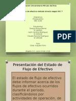 Actividad 10_Zoraya Bernal, Iveth Rodríguez y Claudia Rodríguez_4139