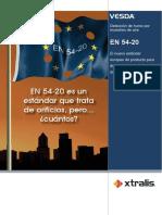 VESDA XTRAIL.pdf