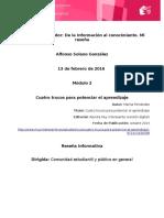 SolanoGonzalez Alfonso M2S4 Proyectointegrador