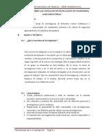 MONOGRAFIA - informe.docx