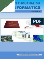 Nepalese Journal on Geo-informatics Number 15