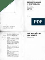 AAVV - Estructuralismo y Epistemologia.pdf