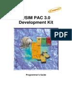 USIM_PAC_30_Programmers_guide.pdf