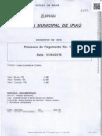 Pp 000131