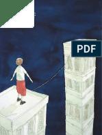 Adiós a La Infancia Pubertad-MyC 2006