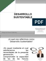 4-Desarrollo-sustentable.pptx