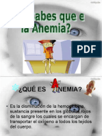anemiapediatrica-100408010636-phpapp02.ppt