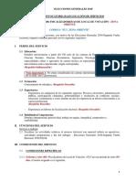 Zona Oriente_convocatoria Flv - Eg 2016_ampliacion