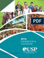 HandbookAndCalendar_2016_en.pdf