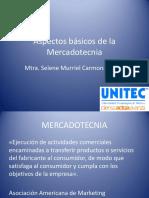 1. Aspectos básicos de la Mercadotecnia.pdf