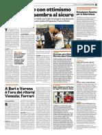 La Gazzetta dello Sport 15-07-2016 - Calcio Lega Pro
