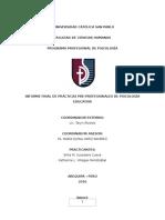 informe.educativa.docx