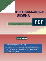 Clase 1 - SIDENA.pptx