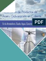 ACERO GALVANIZADO EN CALIENTE.pdf