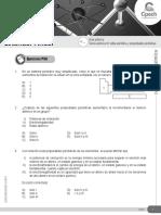 Guía QM-03 Teoría Atómica III_PRO