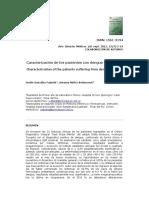 caracterizacion del dengue 2011 - cuartil 2.pdf