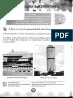 abm text sample.pdf