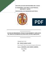 temario-tesis-marcapata