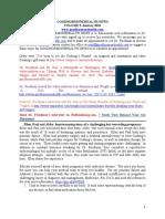 goodhormonehealth_news_jan16.pdf