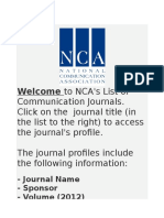 List of Communication Journals2.xls