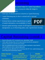 Capital Rationinig.pptx