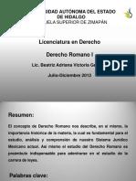 Derecho romano I_7.pdf