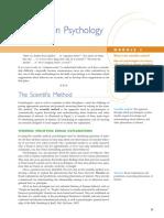 61257815-Scientific-Method.pdf