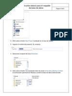 MySQL.respaldos Parte3