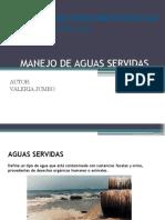 manejo de aguas pluviales.pptx