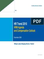 HR21forumT3.pdf