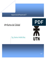 02_apit_atributos_de_calidad.pdf