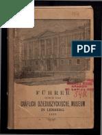 Führer durch das gräflich Dzieduszyckische Museum im.pdf