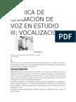 TÉCNICA DE GRABACIÓN DE VOZ EN ESTUDIO III.docx